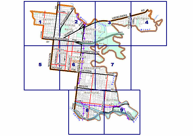 yarra city council map.JPG