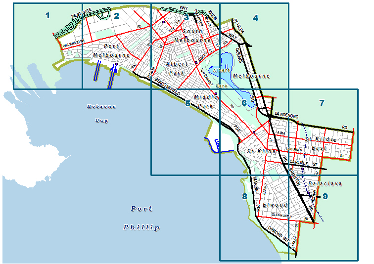 portphillip council map.JPG