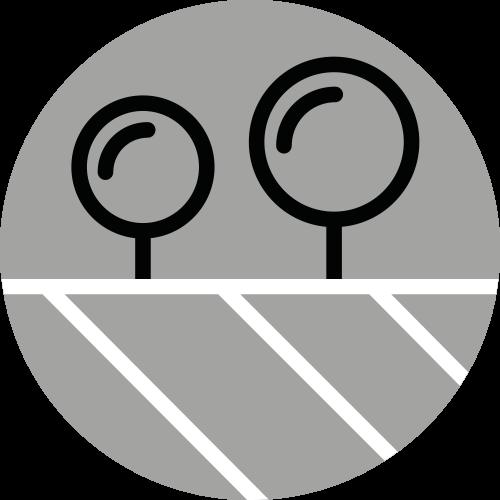 Ellipsis-icon-community-management.png