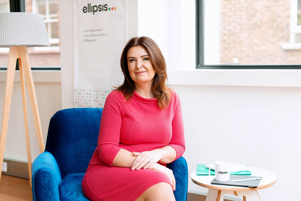 Stephanie Moffat, Founder + Managing Director - Hi, I'm Steph and I founded Ellipsis in 2015 after 20 years of working in both social housing and development project management. I spent 8 years at Taylor Wimpey as the Technical & Planning Director in two regions, and then Project Director for two large-scale projects based in the South West. My diverse background has allowed me to make Ellipsis an independent project management company with the experience and expertise you'd expect from a big organisation, but none of the red tape, unnecessary delays, or cross-selling to serve our own interests. When you need large-scale project management, I'll be the lead, supported by Project Director, Kam, and our team of Project Co-ordinators and Administrators.