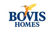 Bovis logo.png