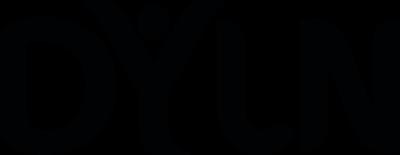 logo_400x copy.png