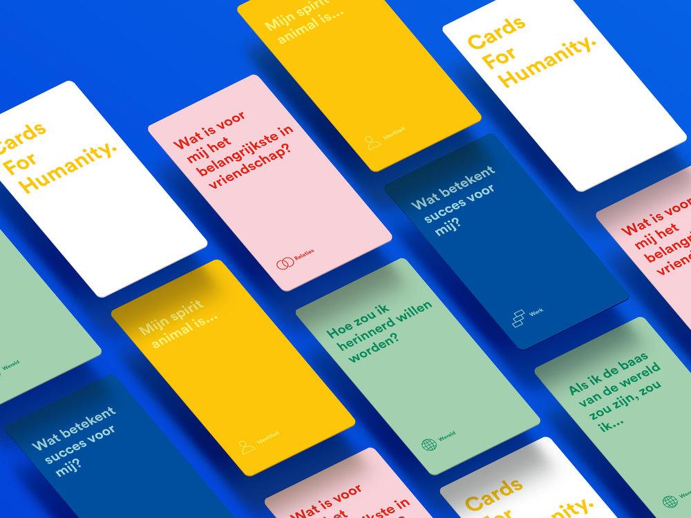cards mockup.jpg