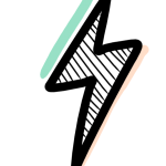 eb8aea5a-9e87-4847-b130-3a0cfd720c5f-3-150x150.png