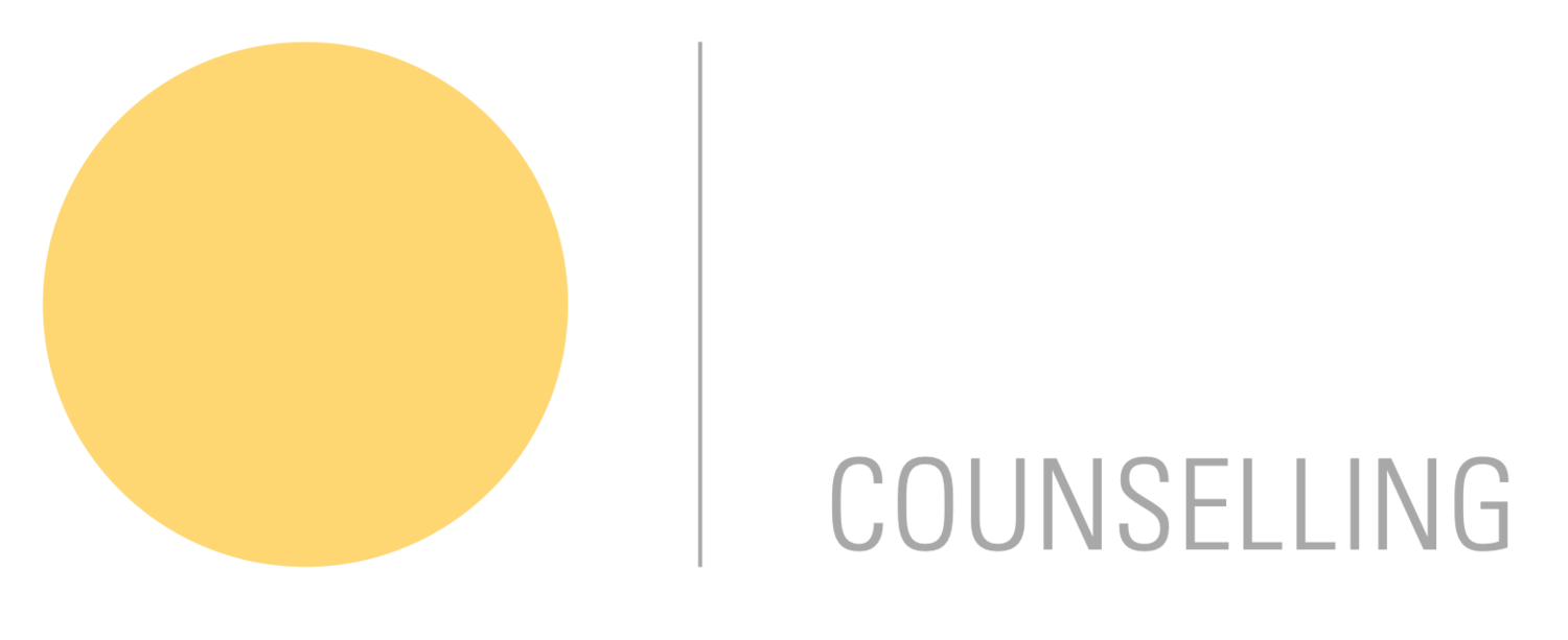 Calming Light Counselling