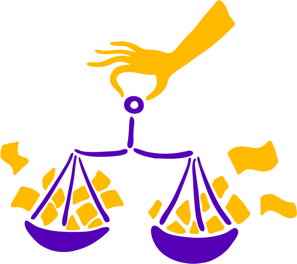 Scales-purple.png