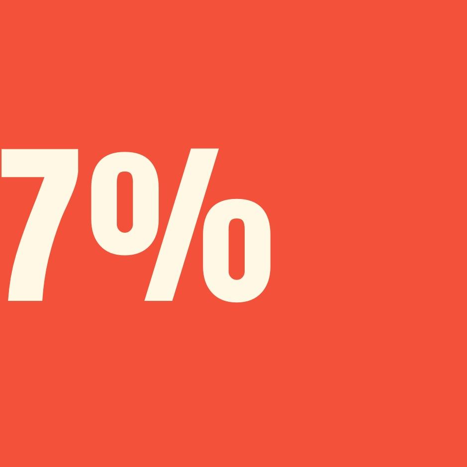 7%.jpg