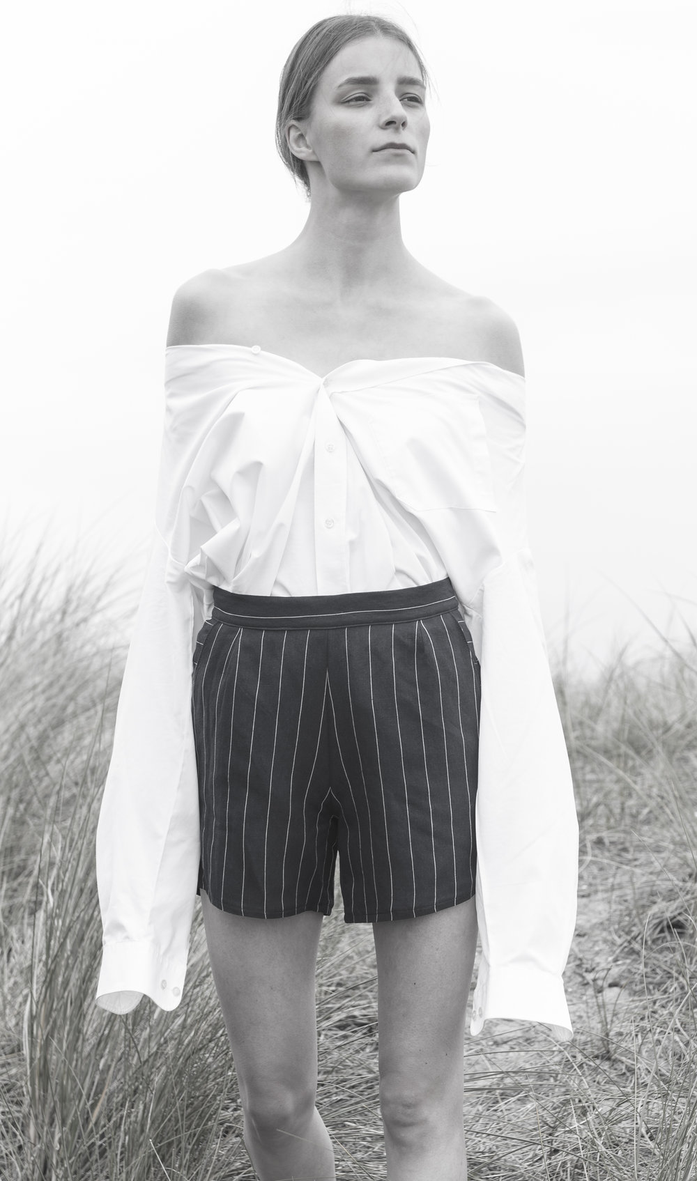 Janice Aiko
