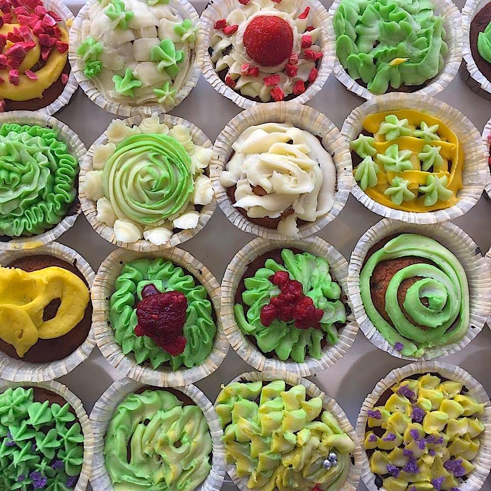 muffin pynt.jpg