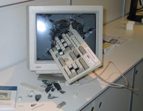 ødelagt computer.jpg