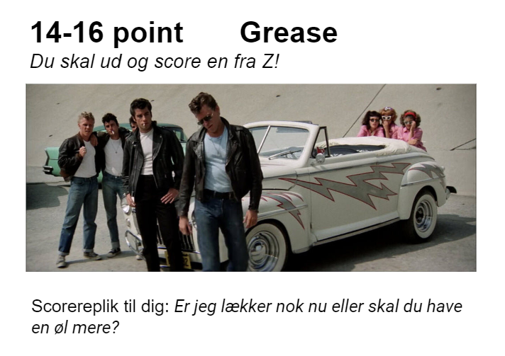 17-20 grease.PNG