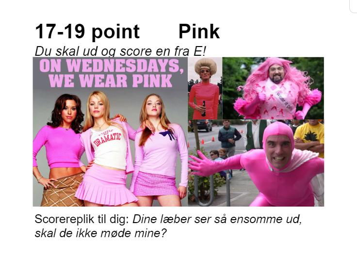21-24 pink.PNG