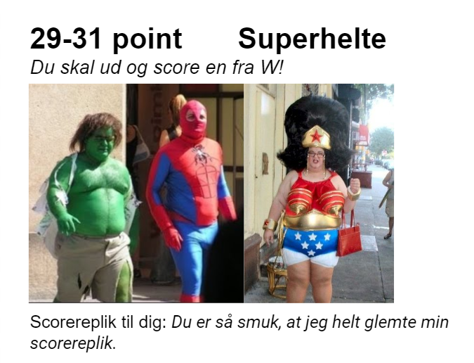 37-41 superhelte.PNG