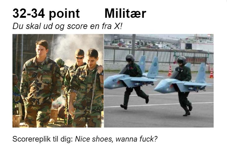 42-45 militær.PNG