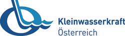 KWK_Logo_neu_final_horizontal_250px.png