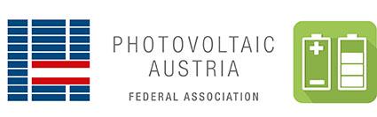 pva-logo.jpg