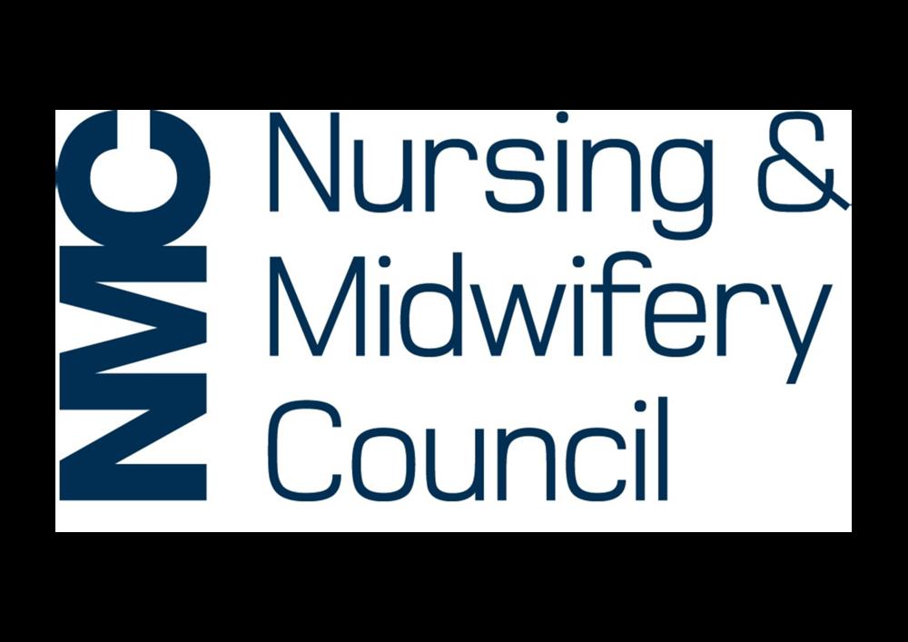 1245596_NMC_nursing_and_midwifery_council_logo_blue_jpg.png