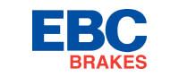 ebc-brakes.jpg