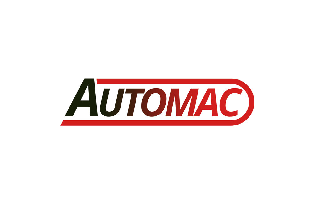Automac Products