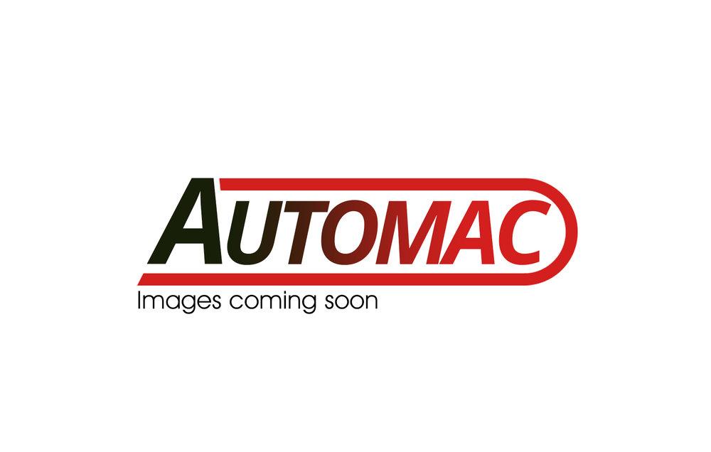 images coming soon.jpg