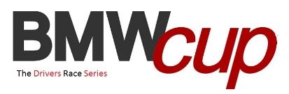 bmwcup_Race_Series_logo_2015_(720x235).jpg
