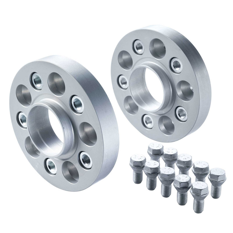 Other Wheels, Spacers and more wheel accessories