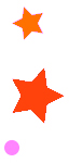 stars_4.jpg