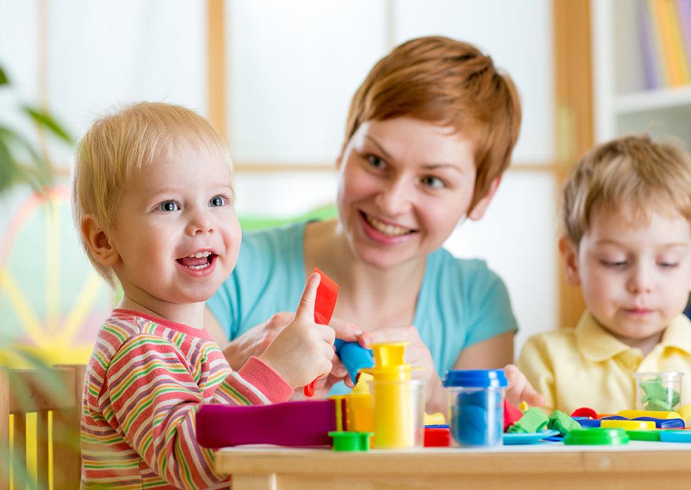 Childminder 2_web.jpg