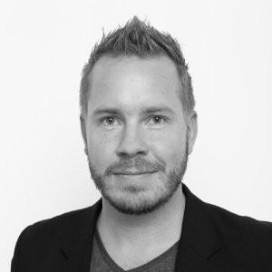 Tuomas Peltoniemi APAC Advisor