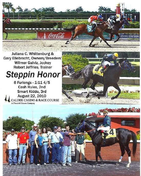 steppin---007_-_steppin__steppin082210.jpg