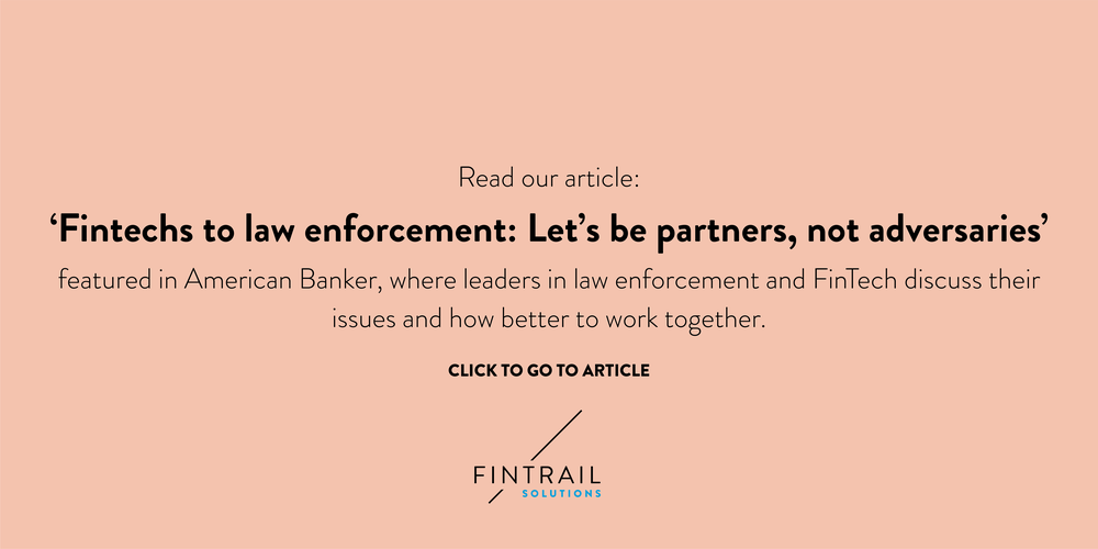 FINTRAIL website banners _FINTRAIL solutions AmericanBanker.png