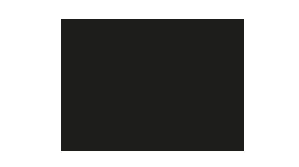 Fintrail-Logo-Black web.png