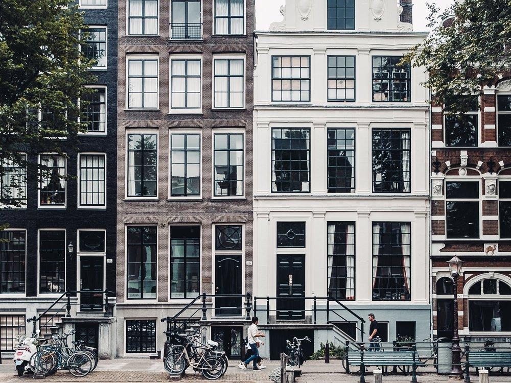 FFE NL -