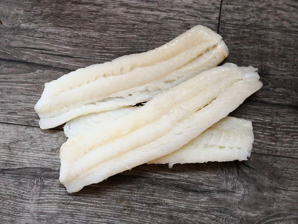 Stockfish Loins.jpg