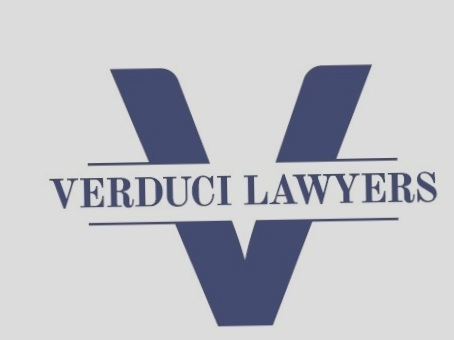 Verduci Lawyers