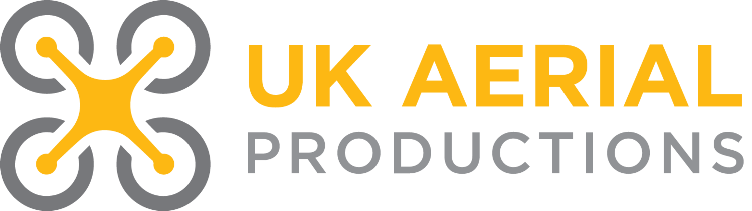 UK Aerial Productions Ltd