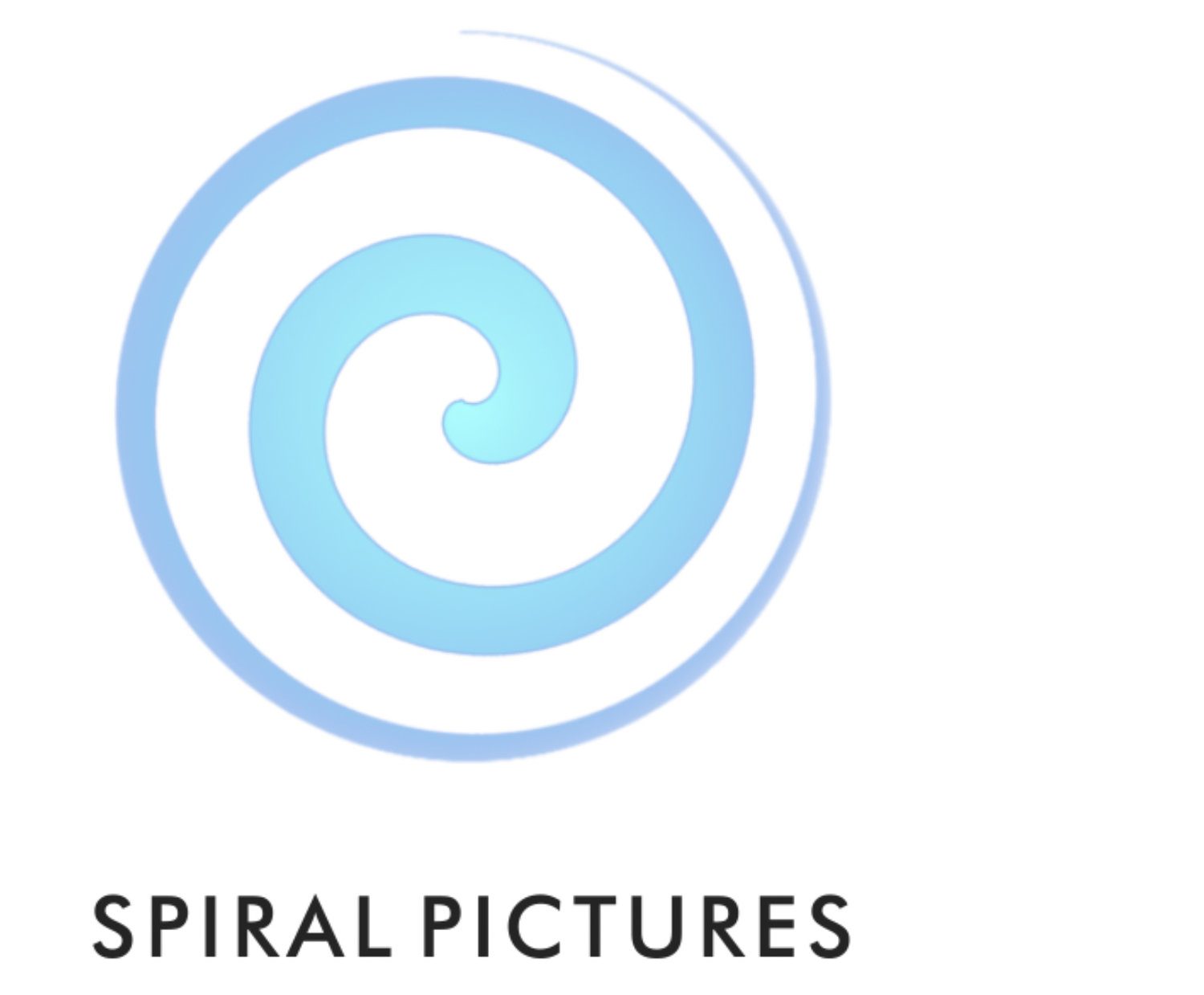 SPIRAL PICTURES