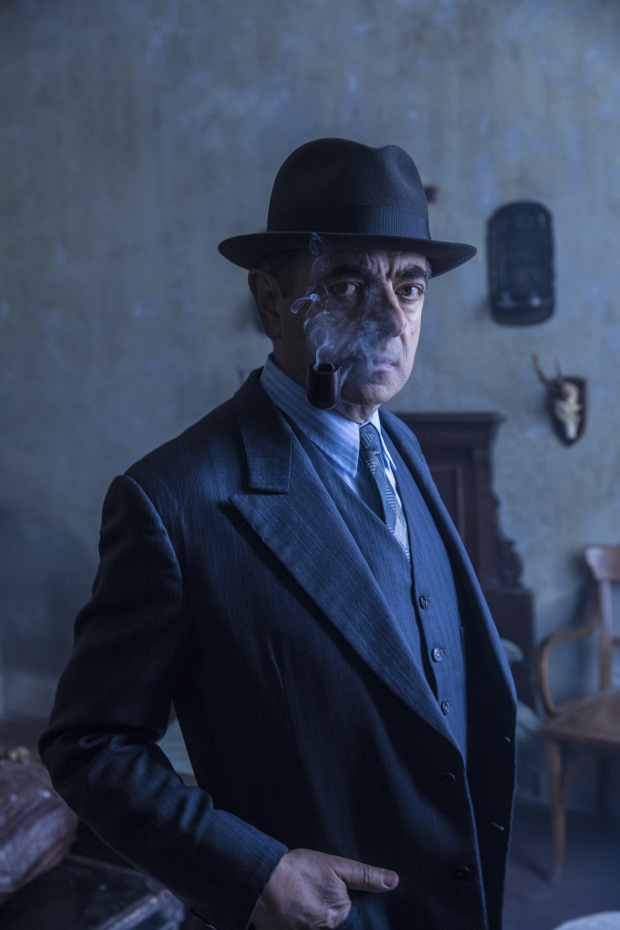 Maigret-suzanne-mcauley-production.jpg