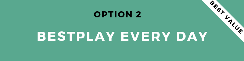 BestPlay Every Day Pricing Plan (2).png
