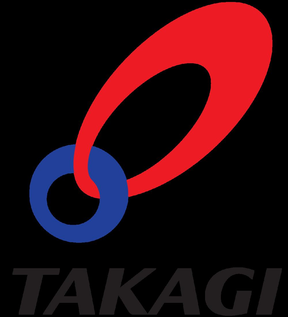 Takagi-logo-V-Large.png