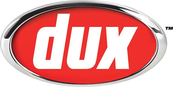 Dux-logo-1.jpg