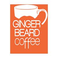 GingerBeardFinal_200x200.png