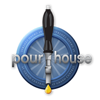 PourHouseFinal_200x200.png
