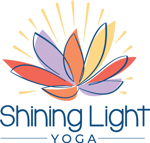 Shining Light Yoga
