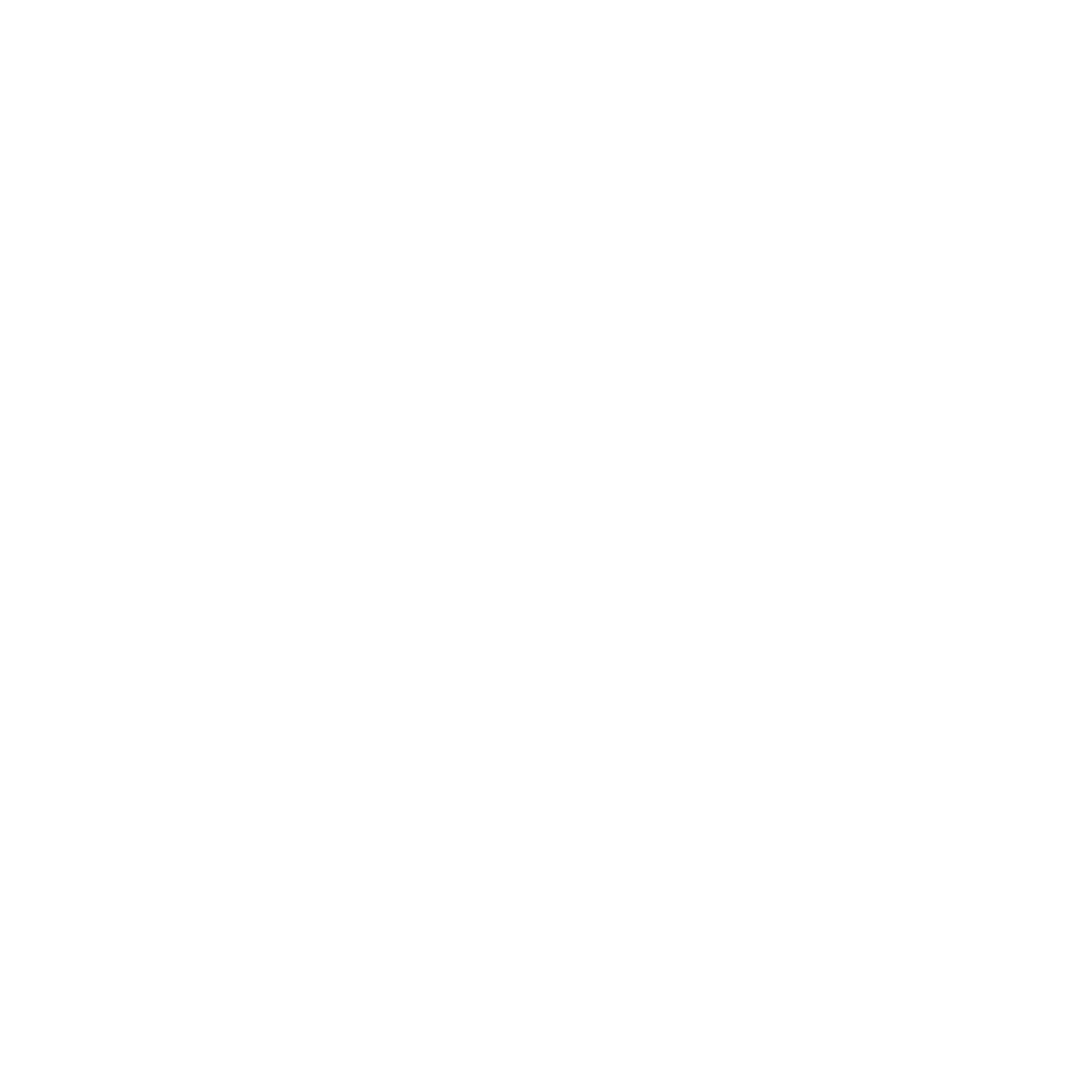 Logo_yoga therapy Rebekah Hay-Brown.png