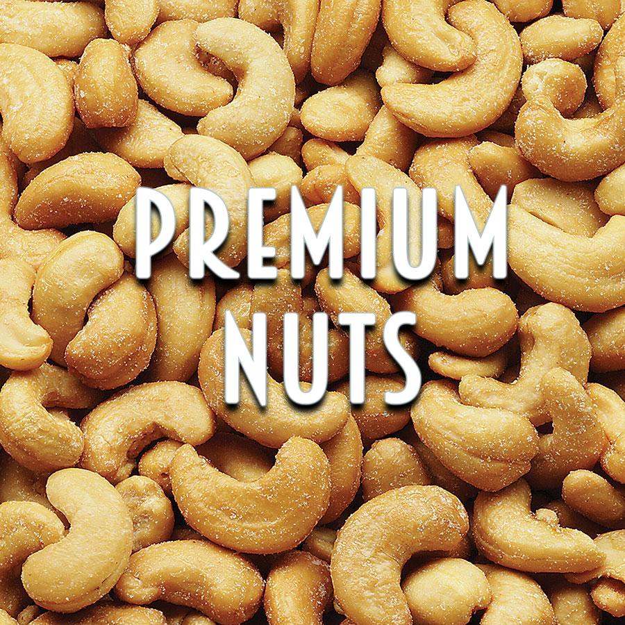 Premium Nuts.jpg
