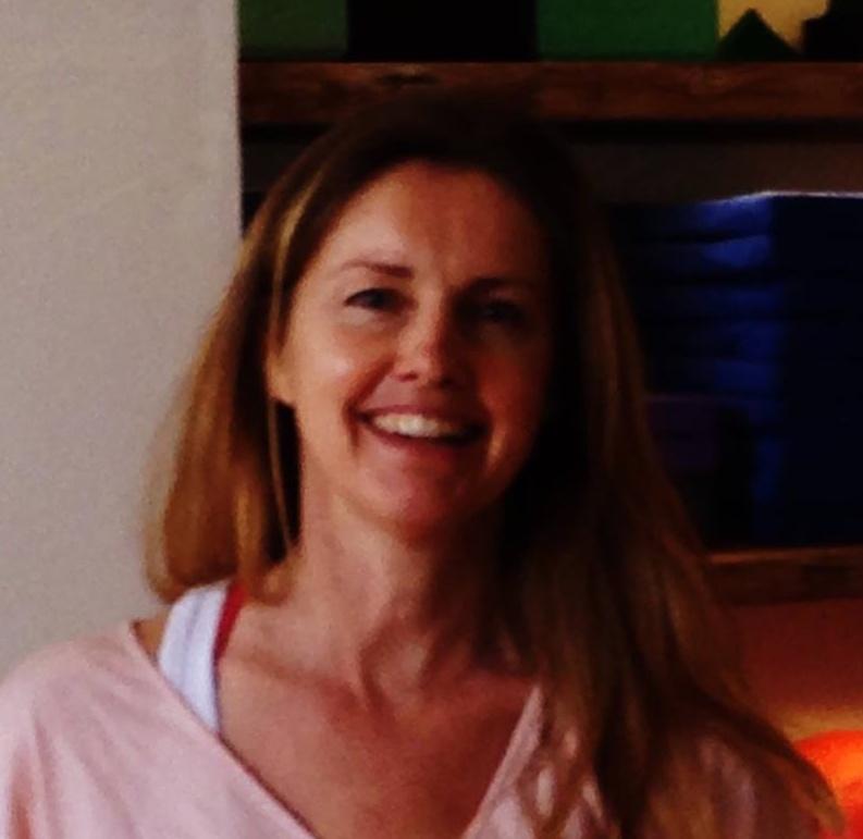 Helen Ambler