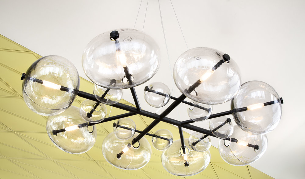 b-tomic-light_lighting-design_coordination-berlin_01.jpg