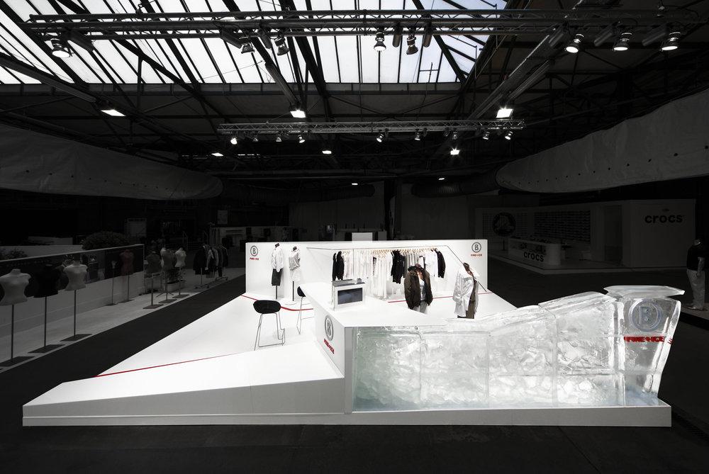 bogner_tradefair-exhibition-design_coordination-berlin_01.jpg