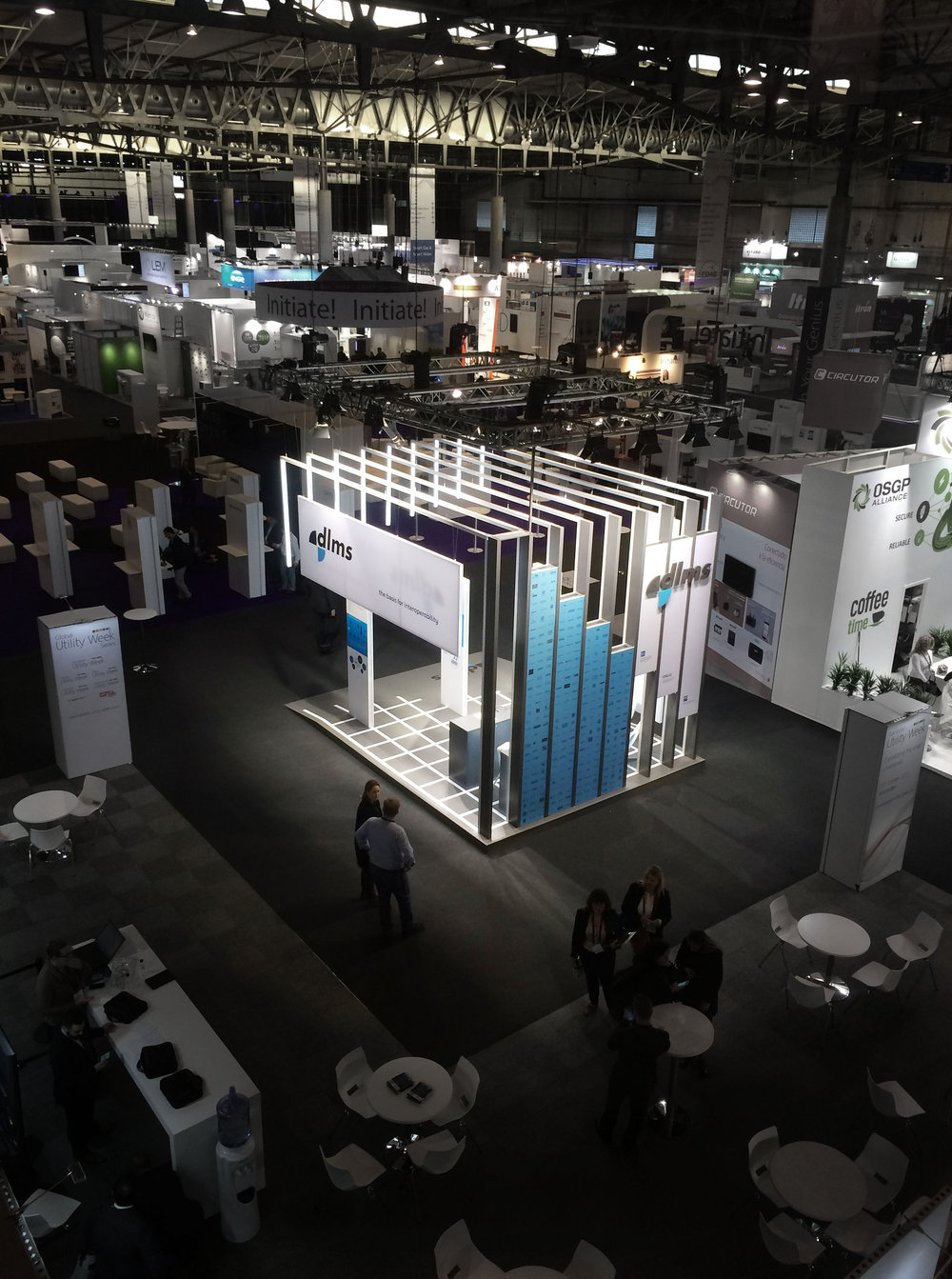dlms_tradefair-exhibition-design_coordination-berlin_03.jpg
